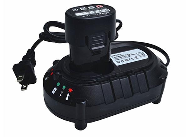 牧田BL1013充电器